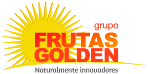 Grupo FRUTAS GOLDEN